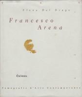 3.FRANCESCO ARENA