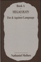 5.NATHANIEL MELLORS-MEGACOLON