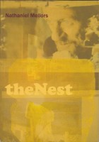 6.NATHANIEL MELLORS-THE NEST