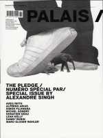 8.ALEXANDRE SINGH-PALAIS