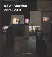 9.RA DI MARTINO-2011-2001