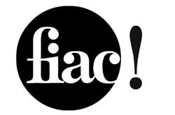 fiac2