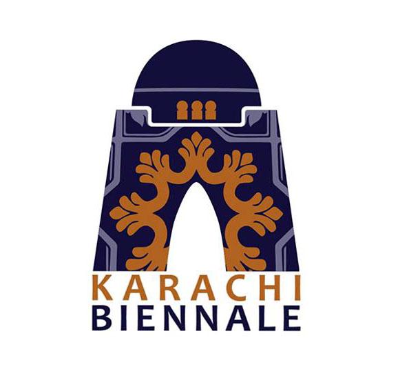karachi-Logo_klein