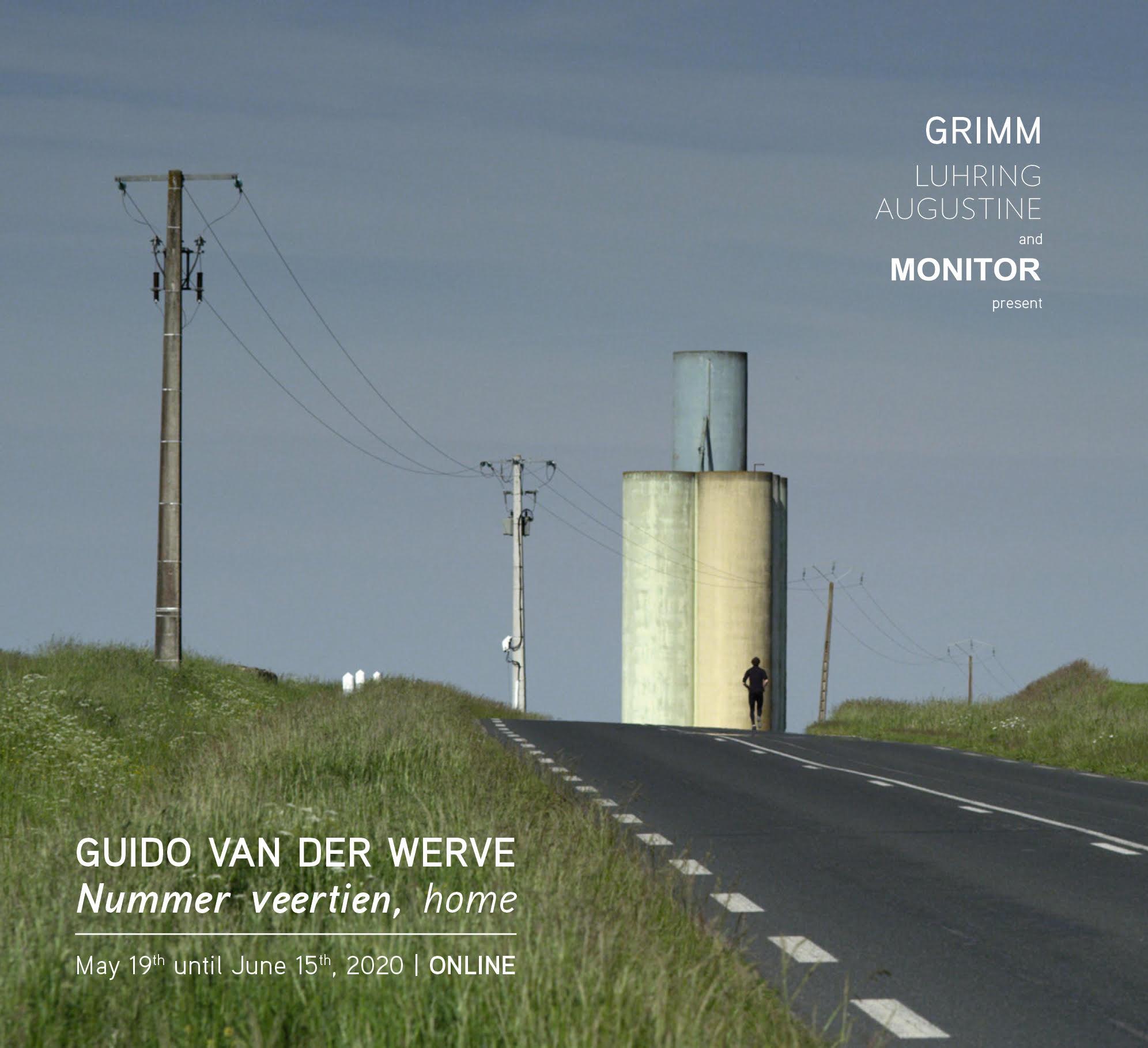 Guido-van-der-Werve_cover